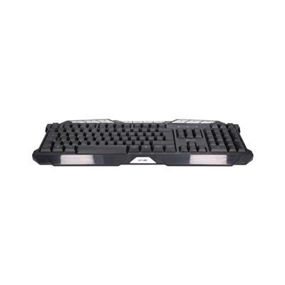 Trust Gaming tipkovnica GXT 280 LED