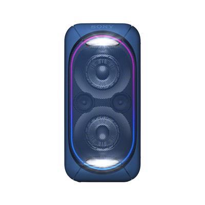 Sony Bluetooth zvočnik GTKXB60