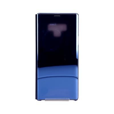 Samsung Pametna preklopna torbica (EF-ZN960CBEGWW)