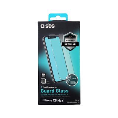 SBS Zaščitno steklo (TESCREENGLASSIP65)