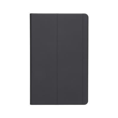 Samsung Mapa Book Cover (EF-BT590PBEGWW)