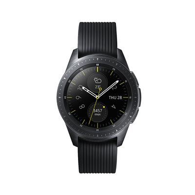 Samsung Pametna ura Galaxy Watch 42mm (SM-R810)