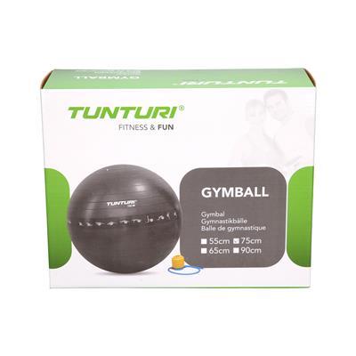 Tunturi Gimnastična žoga Antiburst
