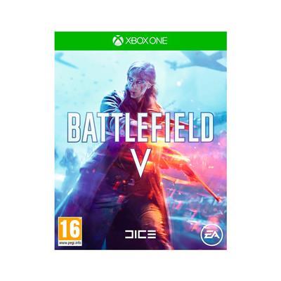 EA Igra Battlefield V - za Xbox One