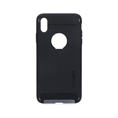 SPIGEN TPU ovoj Rugged Armor (065CS25125)