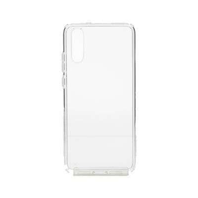 SPIGEN TPU ovoj Liquid Crystal (L21CS23081)