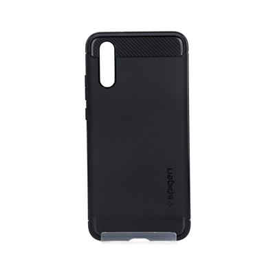 SPIGEN TPU ovoj Rugged Armor (L21CS23080)