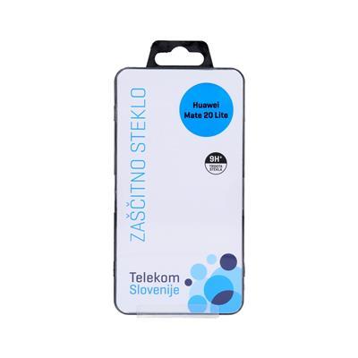 Telekom Slovenije Zaščitno steklo 3D EDGE