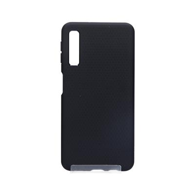 SPIGEN TPU ovoj Liquid Air (608CS25555)