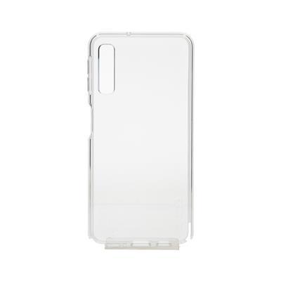 Samsung Silikonski ovoj (GP-A750KDCPAAA)