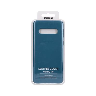 Samsung Usnjeni ovoj (EF-VG973LGEGWW)