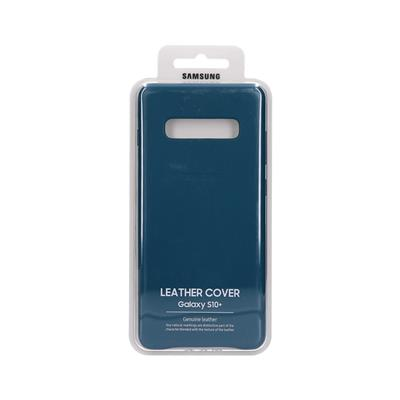 Samsung Usnjeni ovoj (EF-VG975LGEGWW)
