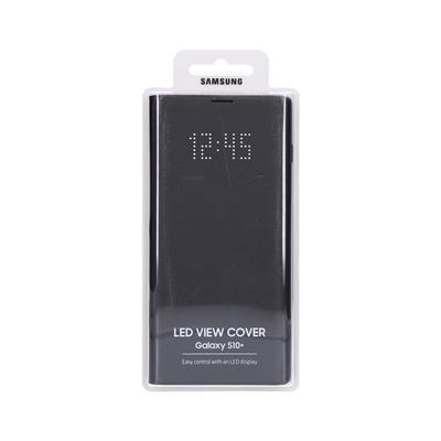 Samsung Preklopna torbica (EF-NG975PBEGWW)
