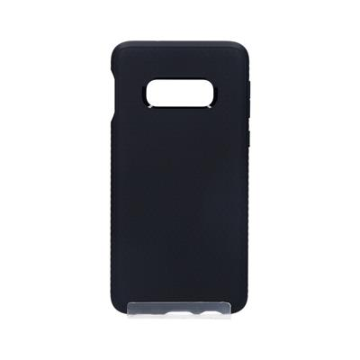 SPIGEN TPU ovoj Liquid Air (609CS25836)