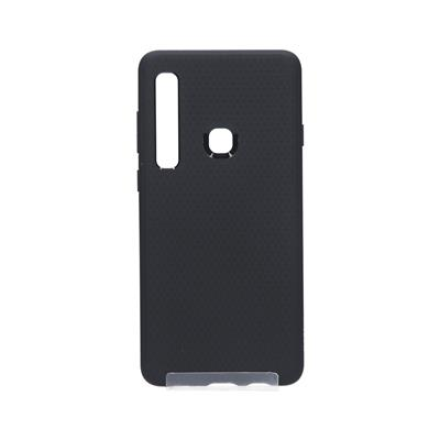 SPIGEN TPU ovoj Liquid Air (607CS25533)
