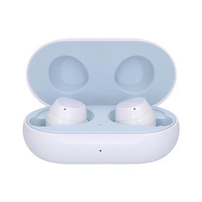Samsung Bluetooth slušalke Galaxy Buds (SM-R170)