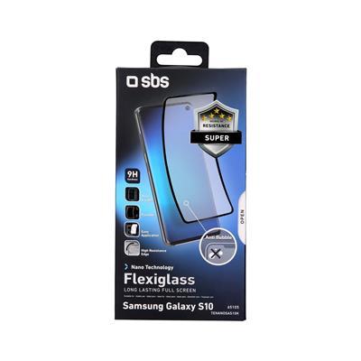 SBS Zaščitno steklo (TENANOSAS10K)