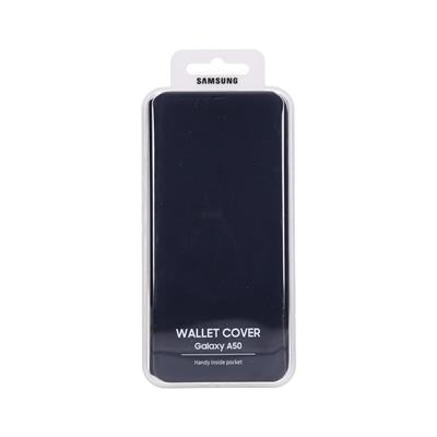 Samsung Preklopna torbica (EF-WA505PBEGWW)