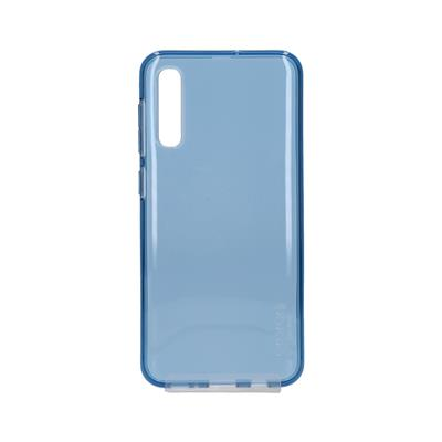 Samsung Silikonski ovoj (GP-FPA505KDABW)