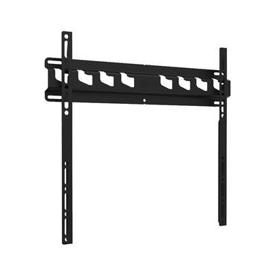 VOGELS Stenski nosilec za TV diagonale od 81 cm do 140 cm