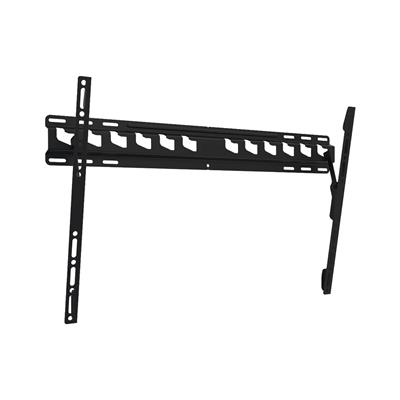 VOGELS Stenski nosilec za TV diagonale od 101 cm do 165 cm