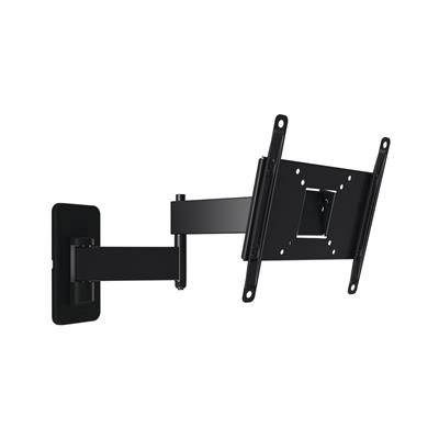 VOGELS Stenski nosilec za TV diagonale od 66 cm do 101 cm