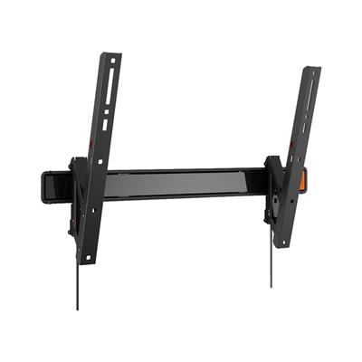 VOGELS Stenski nosilec za TV diagonale od 102 cm do 203 cm