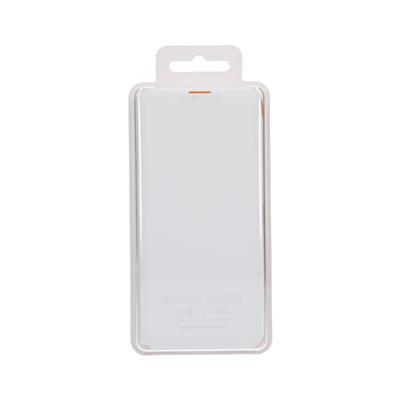 Samsung Preklopna torbica (EF-WA202PBEGWW)