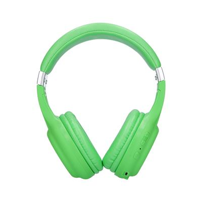 Trust Bluetooth brezžične slušalke Dura