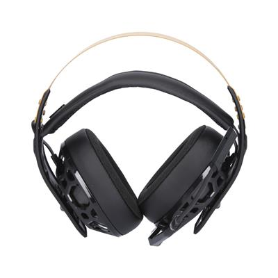 Plantronics Slušalka stereo RIG 500 PRO PC & Gaming