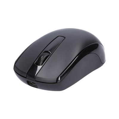 Genius Brezžična miška BlueEye ECO-8100