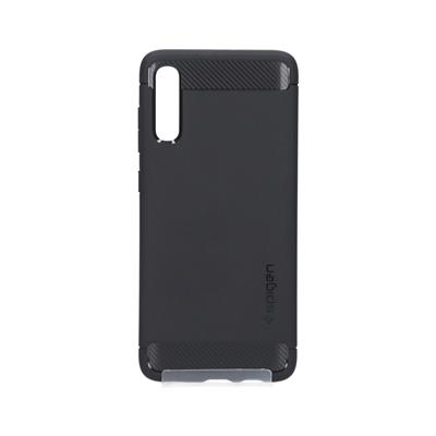 SPIGEN TPU ovoj Rugged Armor (620CS26386)