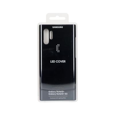 Samsung TPU ovoj Led (EF-KN975CBEGWW)