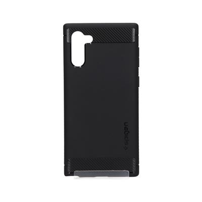 SPIGEN TPU ovoj Rugged Armor (628CS27374)