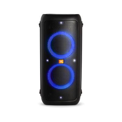 JBL Zvočna postaja PartyBox 300