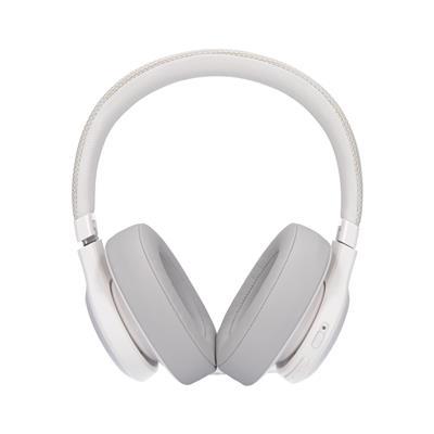 JBL Bluetooth slušalke Live 500BT