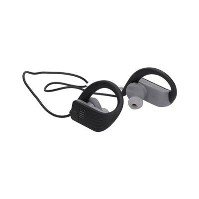 JBL Športne slušalke Endurance Sprint