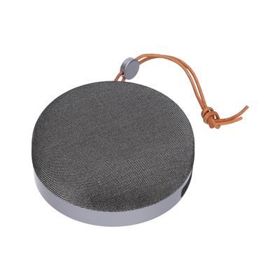 Platinet Bluetooth zvočnik Pop