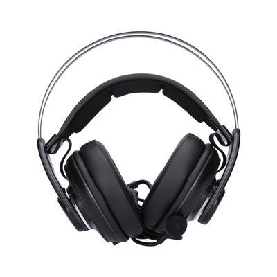 Trust Gaming slušalke GXT 383 Dion