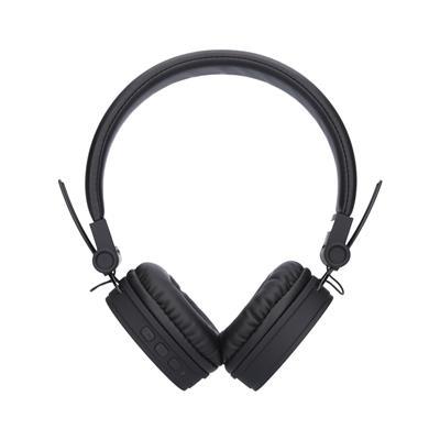 Defunc Bluetooth naglavne slušalke Go