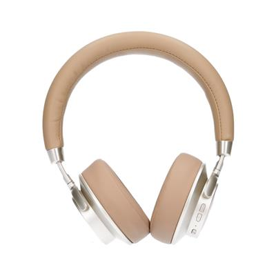 Defunc Bluetooth naglavne slušalke Plus