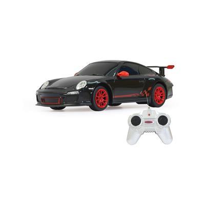 Jamara Avto na daljinsko vodenje Porsche GT3 RS 1:24