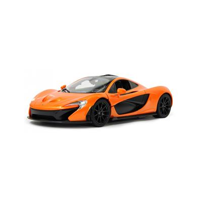 Jamara Avto na daljinsko vodenje McLaren P1 1:14