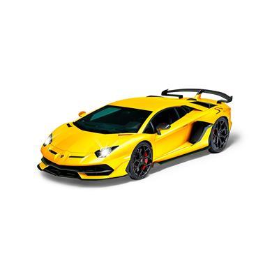 Jamara Avto na daljinsko vodenje Lamborghini Aventador SVJ 1:14