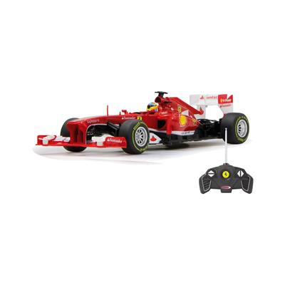 Jamara Avto na daljinsko vodenje Ferrari F1 1:18