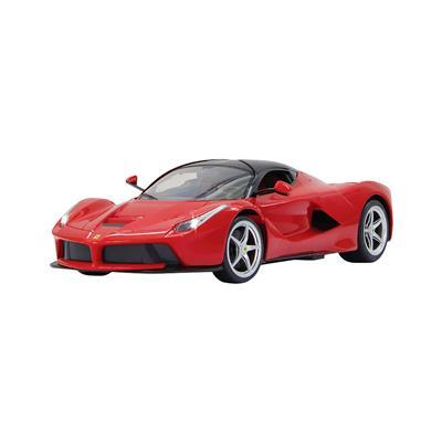 Jamara Avto na daljinsko vodenje Ferrari LaFerrari 1:14