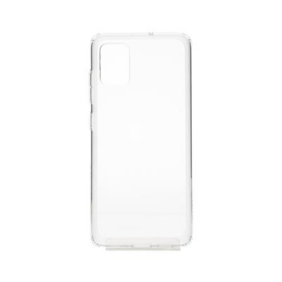 Samsung Silikonski ovoj (GP-FPA515KDATW)