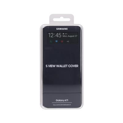 Samsung Preklopna torbica S View (EF-EA715PWEGEU)