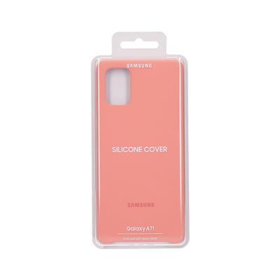 Samsung Silikonski ovoj (EF-PA715TLEGEU)
