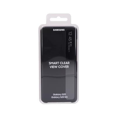 Samsung Preklopna torbica